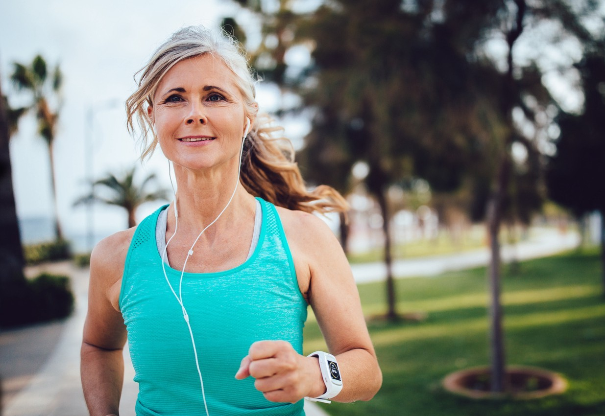 Hate Cardio? Here's How to Make it a Part of Your Routine