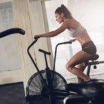 Some Powerful and Unique Exercises to Add to Your Home Workout This Evening